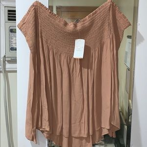 Forever 21 Tops - Forever 21 contemporary blouse